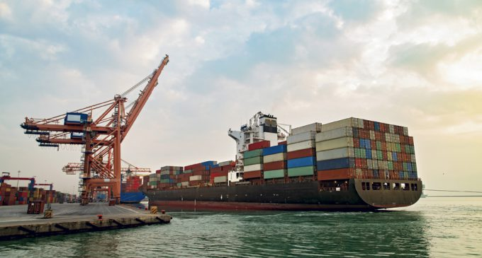 FOCUS ON THE CARGO INSURANCE MARKET