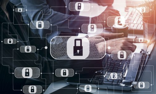 TOP CYBER THREATS FACING INDEPENDENT INSURANCE AGENCIES