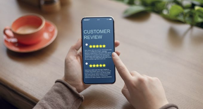 THE SIX MOST COMMON MYTHS AROUND COLLECTING GOOGLE REVIEWS