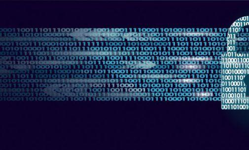 CYBER RISK: A CAPTIVE APPROACH