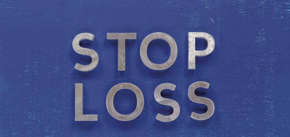 SELF-FUNDED MEDICAL PLANS AND STOP LOSS
