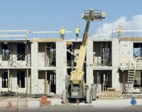 NAVIGATING FLORIDA BUILDERS RISK