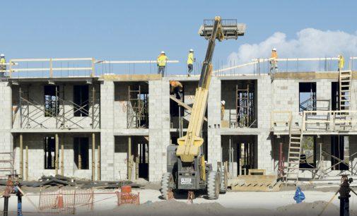 NAVIGATING FLORIDA BUILDERS RISK