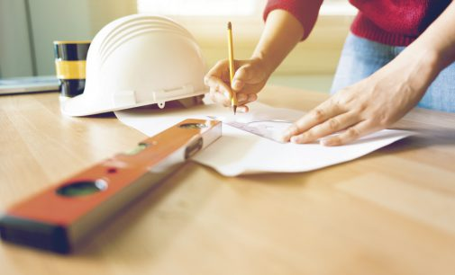 ARCHITECTS AND ENGINEERS PROFESSIONAL LIABILITY INSURANCE