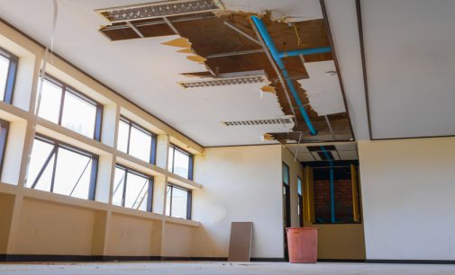 ADDITIONAL INSURED SOUGHT COVERAGE FOR FAULTY WORK