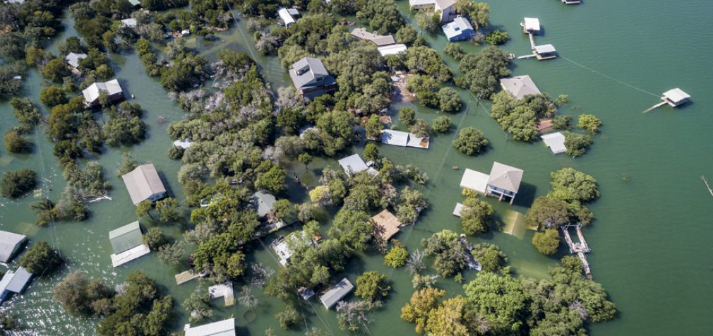 FOCUS ON THE PRIVATE FLOOD MARKET