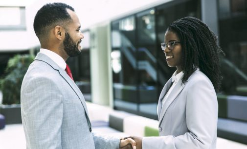 EMPLOYEE BENEFITS: BEING A TRUE PARTNER WITH YOUR CLIENTS (AND PROSPECTS)