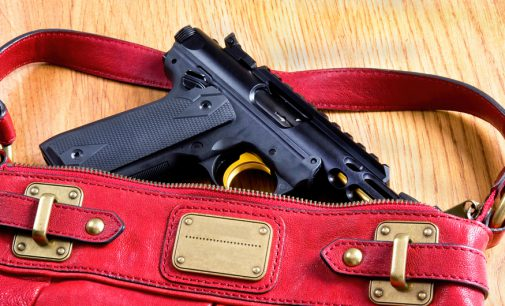 YOUR CLIENTS BOUGHT THEIR FIRST GUN. OR IS IT THEIR FIFTH? SHOULD YOU CARE?