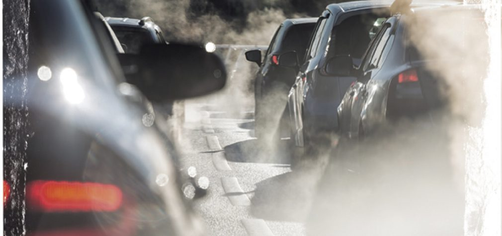 ENVIRONMENTAL AND POLLUTION INSURANCE