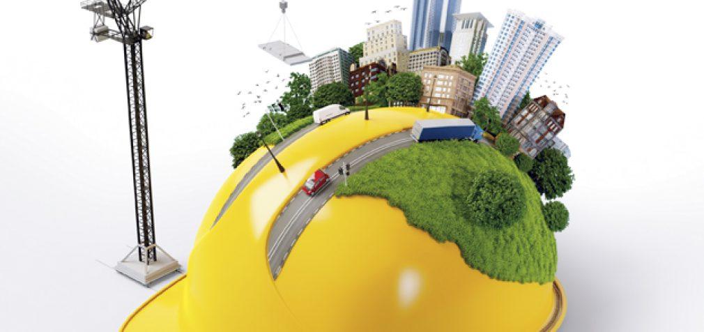 POLLUTION LIABILITY 2020