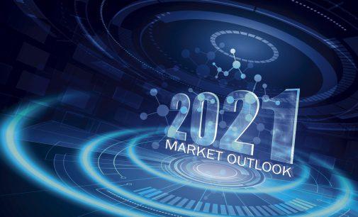 2021 MARKET OUTLOOK