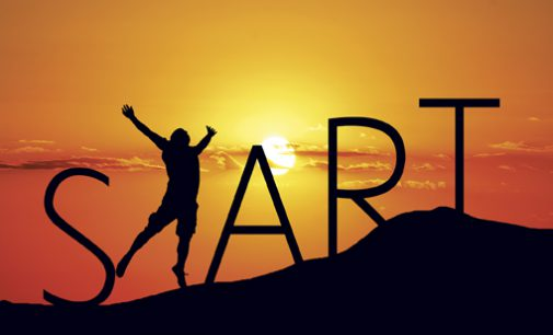 GRIT … YOUR PERSONALITY TRAIT TO ACHIEVE GREATNESS
