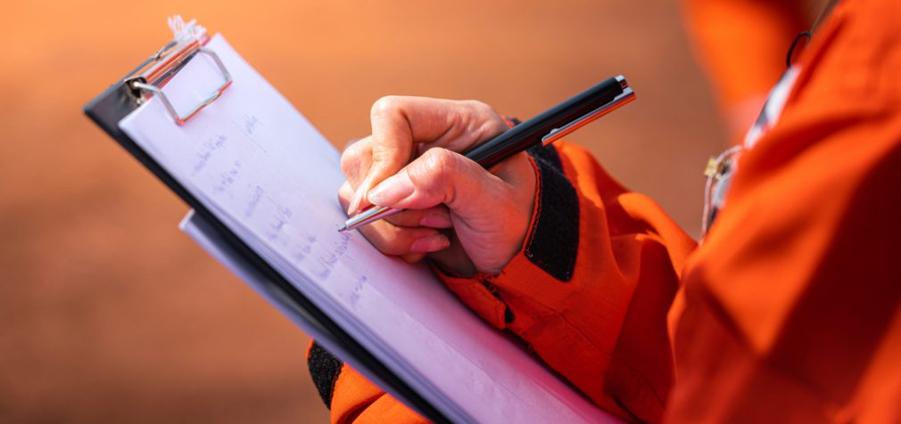 Top 5 OSHA Requirements Employers Should Remember