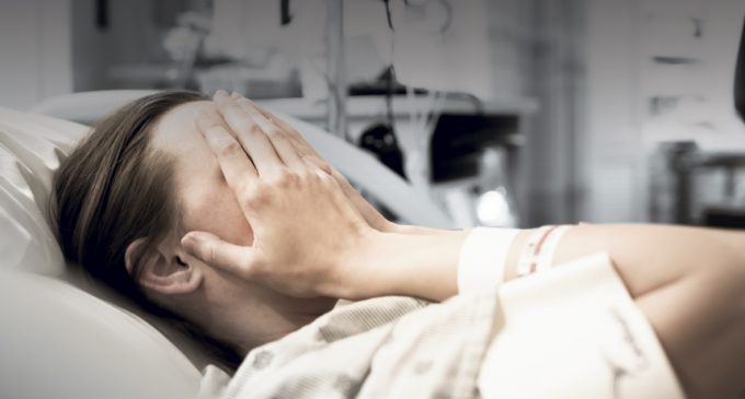 CRITICAL ILLNESS: MORE VALUABLE THAN EVER