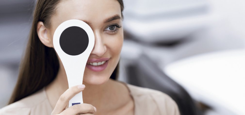 DENTAL AND VISION—WELL USED AND POPULAR