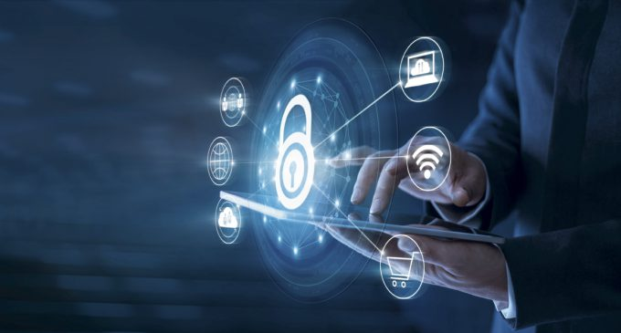 UNDERWRITING REQUIREMENTS IN THE NEW ERA OF CYBER RISK