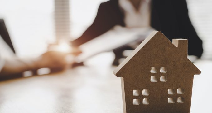 HOMEOWNERS POLICIES: THE CONCLUSION