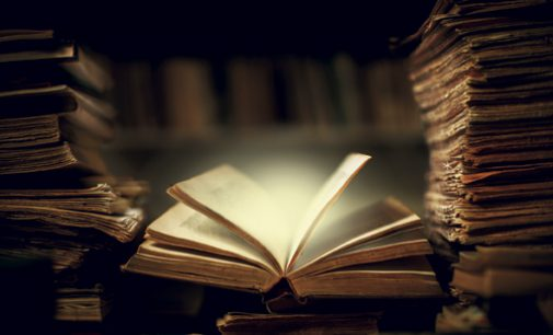 THE ART AND SCIENCE OF STORYTELLING
