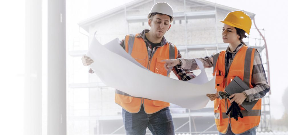 A LOOK AT THE ARCHITECTS AND ENGINEERS PROFESSIONAL LIABILITY INSURANCE MARKET