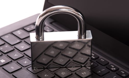 TOP 5 NUMBERS TO SHARE WITH CLIENTS ABOUT RANSOMWARE ATTACKS