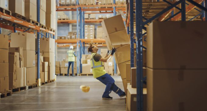 FIVE WORKERS COMP MYTHS WORKERS MAY BELIEVE