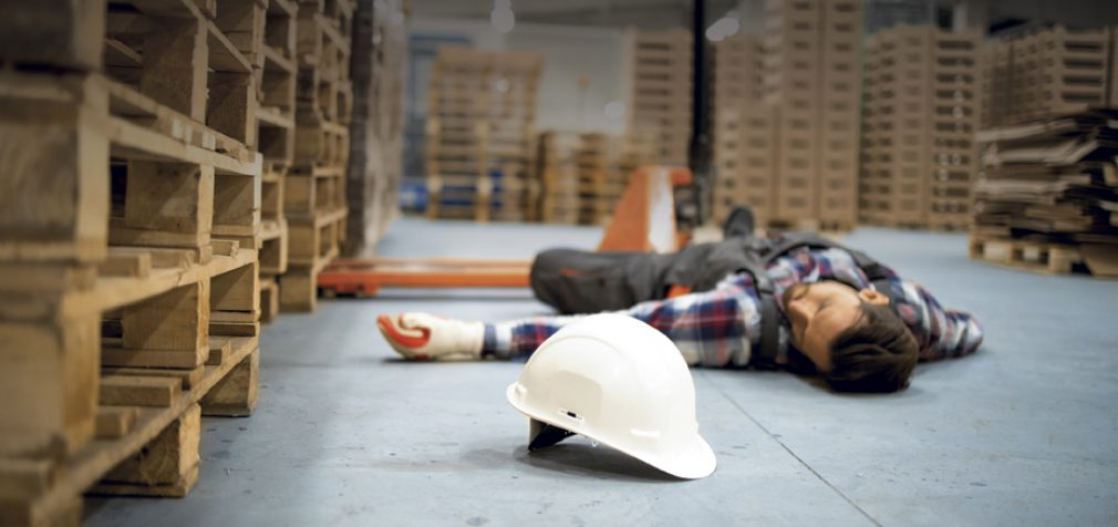 FOCUS ON WORKERS COMPENSATION