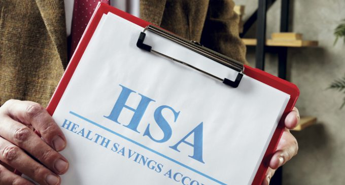 THE HSA'S FUTURE AS A RETIREMENT PRODUCT