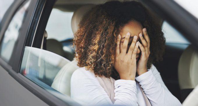 THE BAD HABIT: ALWAYS ASSUMING THE WORST