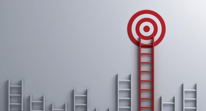 PRACTITIONERS SHARE INTERNAL, EXTERNAL MARKETING CHALLENGES